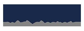 cicely-logo